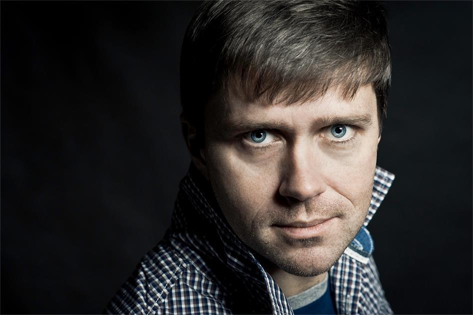 Piotr Babisz Fotografia